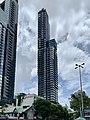 The M Silom Bangkok.jpg