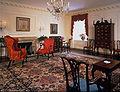 The Map Room, White House.jpg