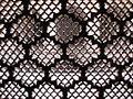 The Marble Window.jpg