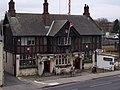 The Masons Arms, Fishergate - geograph.org.uk - 677071.jpg