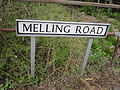 The Melling Road, Aintree (2).JPG