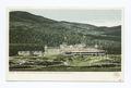 The Mount Washington, Bretton Woods, White Mtns., N. H (NYPL b12647398-67974).tiff
