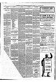 The New Orleans Bee 1906 January 0136.pdf