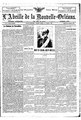 The New Orleans Bee 1906 January 0177.pdf