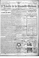 The New Orleans Bee 1907 November 0001.pdf