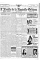 The New Orleans Bee 1911 June 0009.pdf