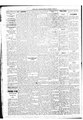 The New Orleans Bee 1913 March 0178.pdf