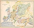 The Normans in Europe (1877) (14774557845).jpg
