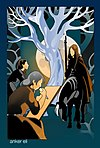 The Norns and the Tree.jpg