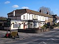 The North Star public house - geograph.org.uk - 1754097.jpg