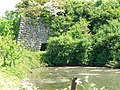 The Old Lime Kiln, near Llanfawr, Llangristiolus, Anglesey. - geograph.org.uk - 183730.jpg