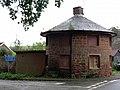 The Old Toll House at Platt Bridge, near Ruyton XI Towns - geograph.org.uk - 38744.jpg