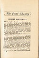 The Poet's Chantry pg 001.jpg