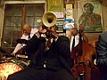 The Preservation Hall Stars featuring Shannon Powell - March 2013.jpg