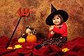 The Pumpkin Is Mine (126996413).jpeg