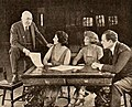 The Riddle Woman (1920) - 2.jpg