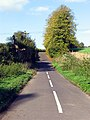 The Road to Leckhampstead Thicket - geograph.org.uk - 71342.jpg