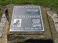The Roman Garden, Deva Victrix (Chester, UK) (8392265344).jpg
