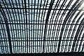The Roof of St Pancras International Railway Station - geograph.org.uk - 890180.jpg