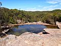 The Royal National Park Coast Track - panoramio (4).jpg