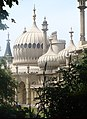 The Royal Pavilion, Brighton.JPG