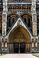 The Royal Westminster Abbey.jpg