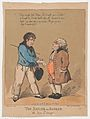 The Sailor and Banker, or the Firm in Danger MET DP872737.jpg