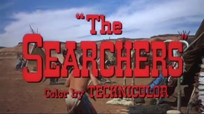 Archivo:The Searchers (1956) - Trailer.webm