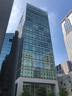 The Senshu Ikeda Bank Headoffice.jpg