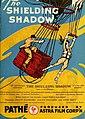 The Shielding Shadow.jpg