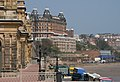 The Spa and the Grand Hotel, Scarborough - geograph.org.uk - 807308.jpg