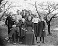 The Stang family (4598338186).jpg