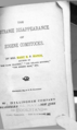 The Strange Disappearance of Eugene Comstocks.png
