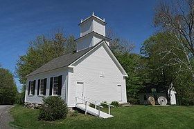 The Stratton Meetinghouse, Stratton VT.jpg