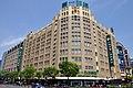 The Sun Co.,LTD. Shanghai.jpg