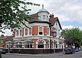 The Turks Head Pub Twickenham.jpg