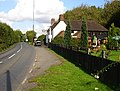 The Wagon and Horses - geograph.org.uk - 249849.jpg