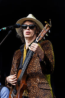 The Waterboys - Festival du Bout du Monde 2012 - 004.jpg