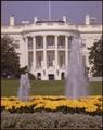 The White House - NARA - 176587.tif