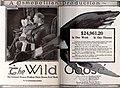 The Wild Goose (1921) - 6.jpg