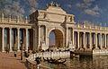 The World's Columbian Exposition Wellcome V0050159.jpg
