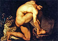 The Wounded Philoctetes (1775).jpg