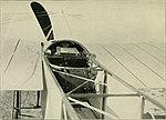 The aeroplane in war (1912) (14784287153).jpg