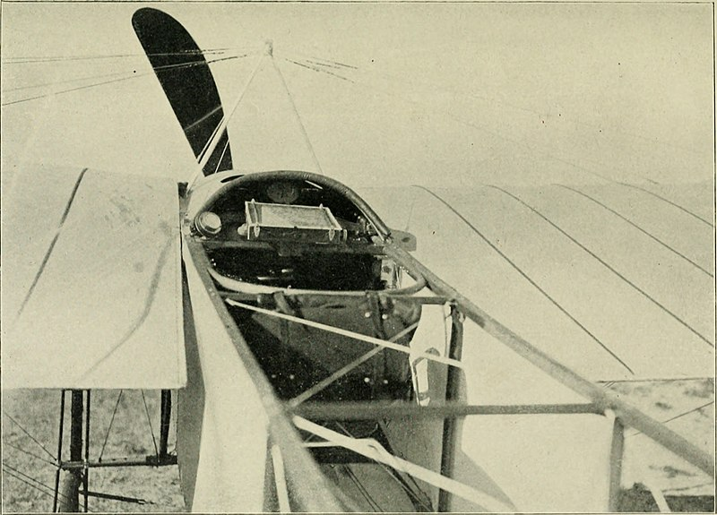 File:The aeroplane in war (1912) (14784287153).jpg