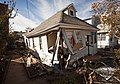 The aftermath of Hurricane Sandy (Image 2 of 3) (8167326468).jpg