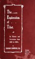 The exploration of Tibet, its history and particulars from 1623 to 1904 (IA explorationoftib01sand 0).pdf