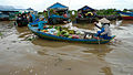 The floating village-Tonle Sap lake.jpg