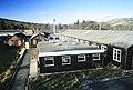 The former Peel Hospital near Galashiels - geograph.org.uk - 937979.jpg