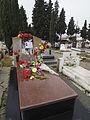 The grave of Enver Hoxha (15683631084).jpg