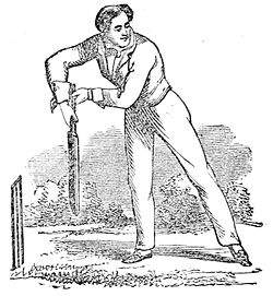 The international cricket match pg 9.jpg